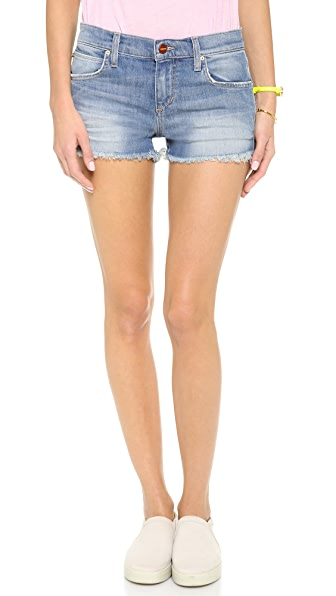 Joe's Jeans Easy Cut Off Shorts