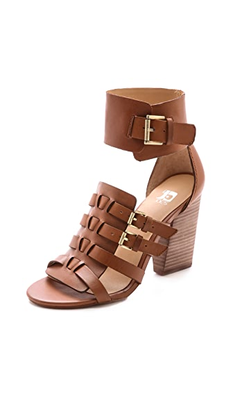 Joe's Jeans Marley Gladiator Sandals