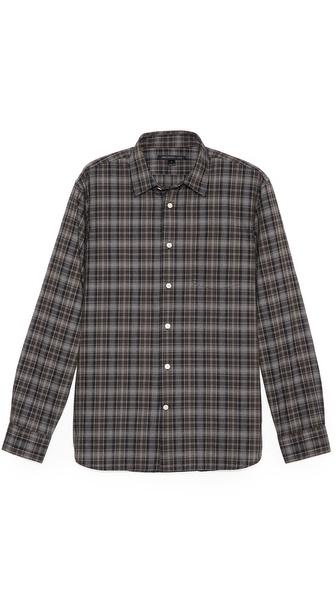 John Varvatos Star USA Slim Fit Sport Shirt