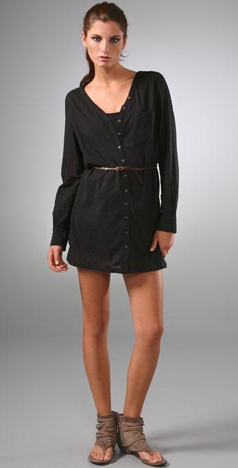 Joie Ibiza Dress