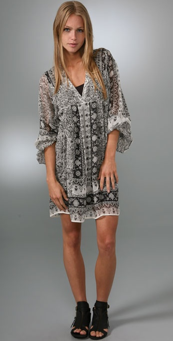 Joie Cece Dress