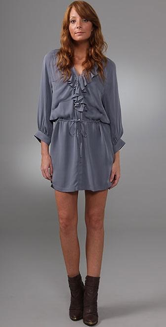 Joie Claude Dress