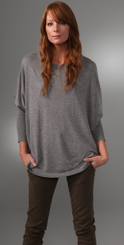 Joie Adara Sweater