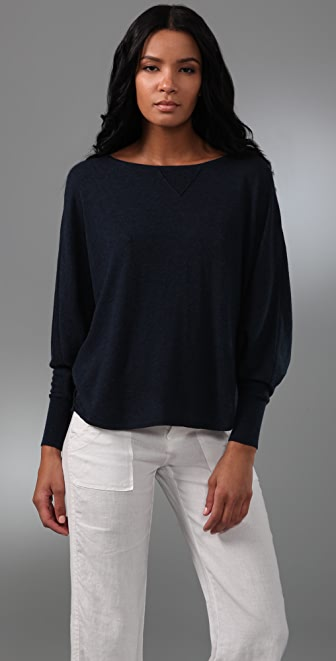 Joie Dolman Sweater