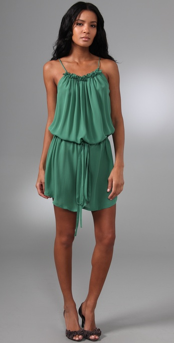 Joie Corina Dress