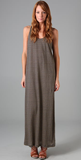 Joie Bellina Maxi Dress