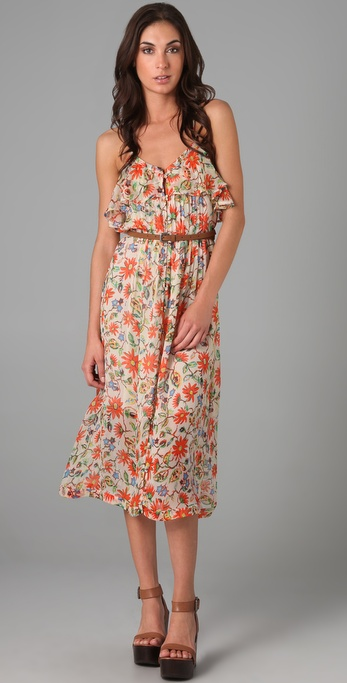 Joie Camay Dress