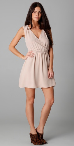 Joie Pamela Dress