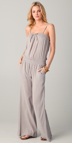 Joie Joleen Jumpsuit