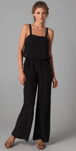 Joie Alina Jumpsuit