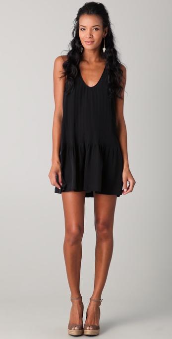 Joie Topaz Dress