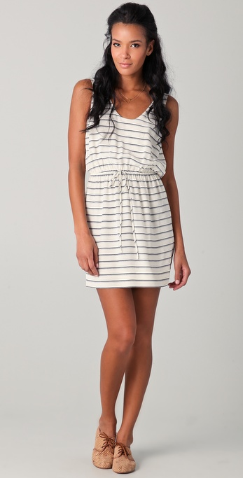 Joie Chariot Dress