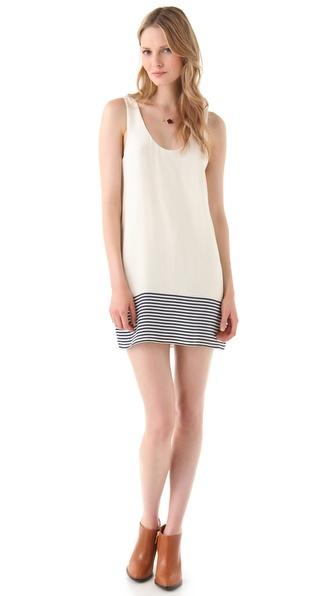 Joie Truey Dress