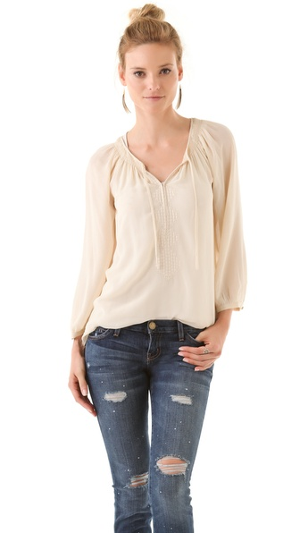 Joie Aldridge Top