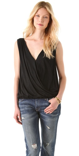Joie Ziggy Top