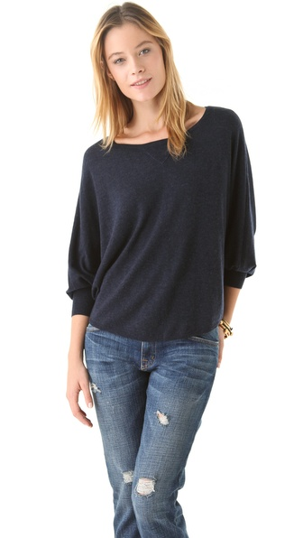 Joie Christelle Sweater