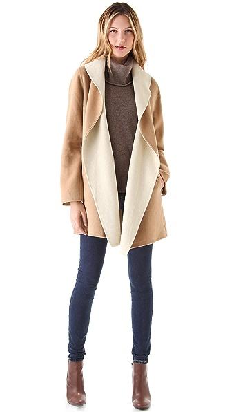 Joie Teyona Coat