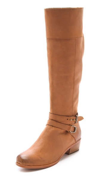 Joie Landslide Boots