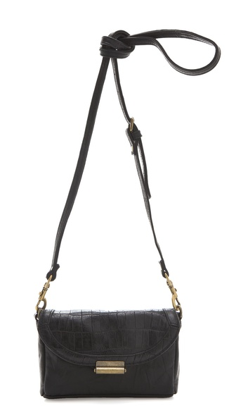 Joie Stella Cross Body Bag