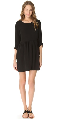 Joie Elma Dress at Shopbop.com