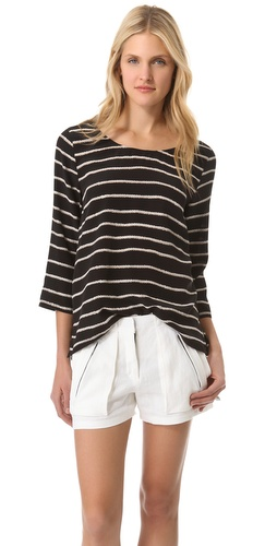 Joie Bruno Top at Shopbop.com