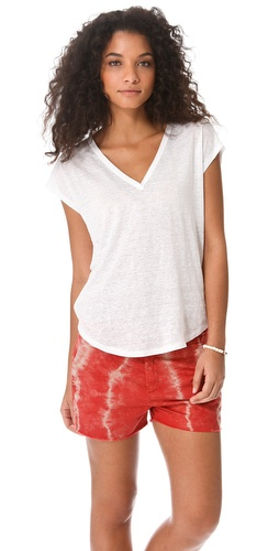 Joie Hayes Top at Shopbop.com