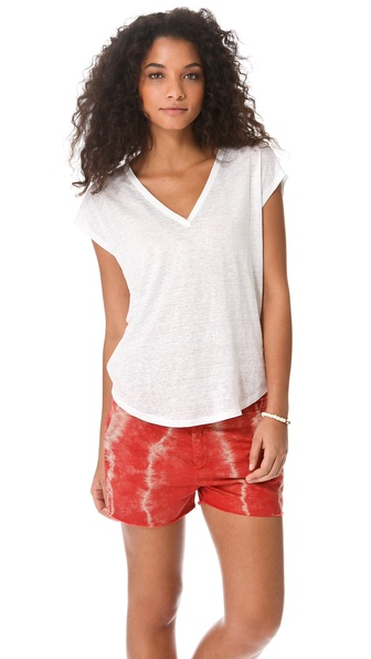 Joie Hayes Top