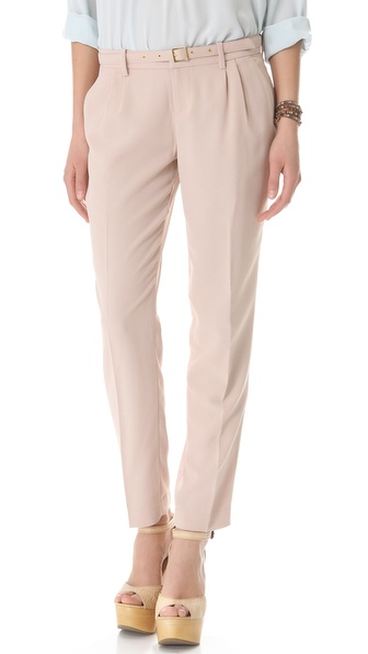 Joie Bannor Pants