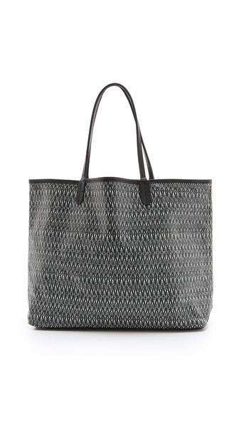 Joie Kennedi Tote