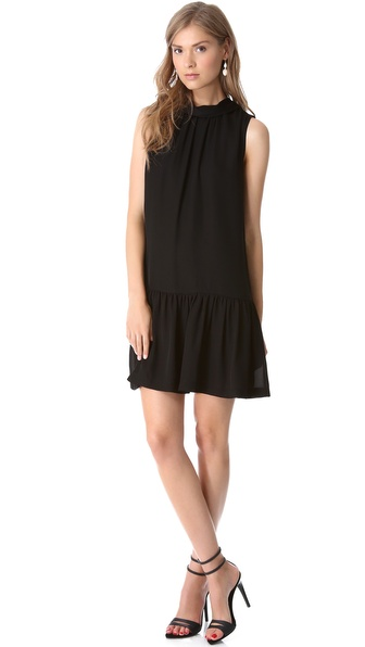 Joie Renina Dress