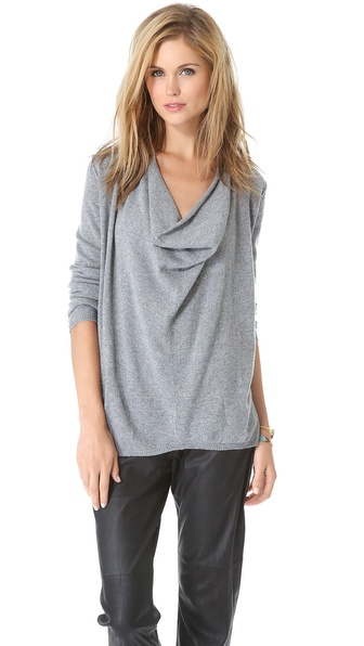 Joie Crush Sweater