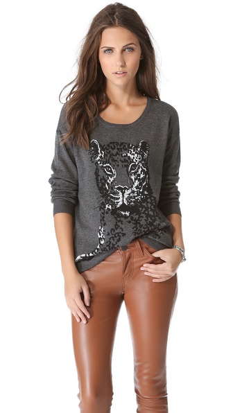 Joie Shirlene Sweater