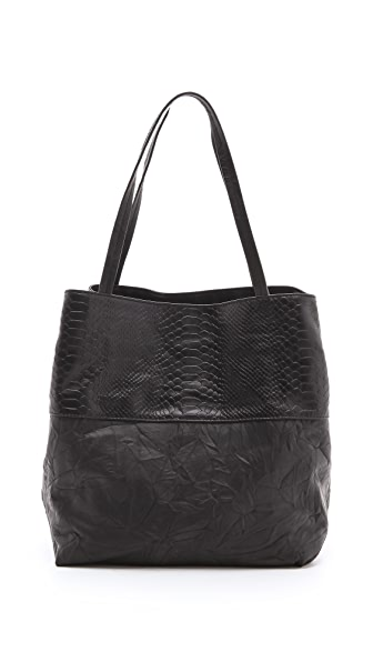 Joie Huntley Tote