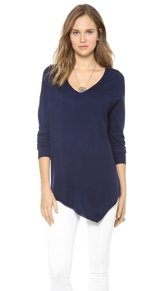 Joie Armelio Sweater