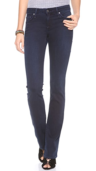 Joie Baby Boot Jeans
