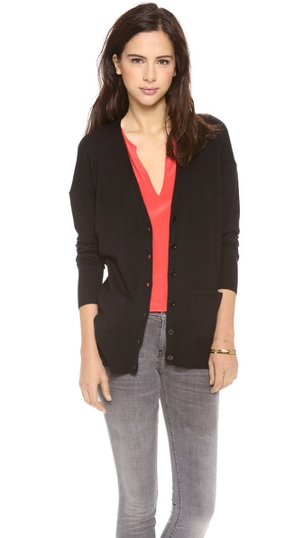 Joie On Our Way Cardigan