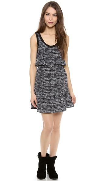 Joie Orly C Dress