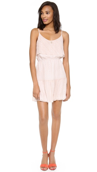 Joie Carlissa Dress
