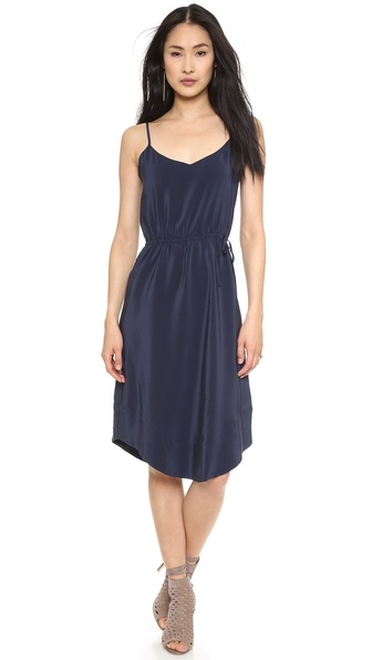 Joie Milliana Dress