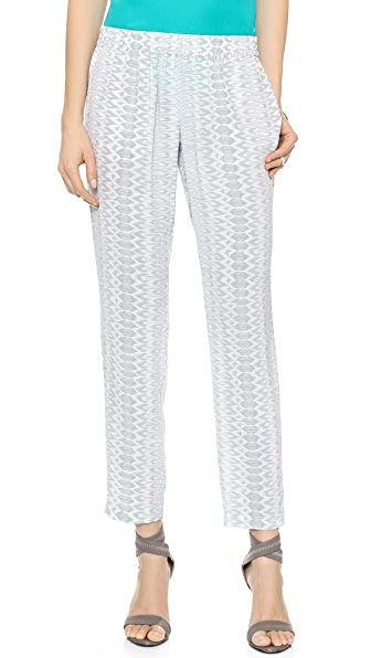 Joie Julietta Pants