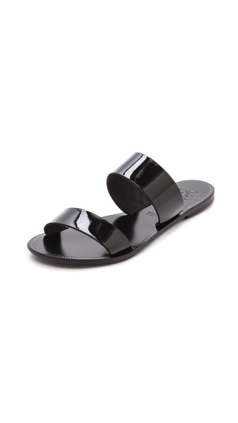 Joie A La Plage Sable Two Band Sandal