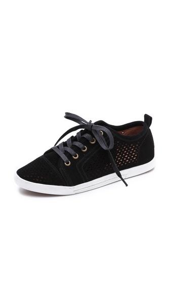 Joie Hadley Sneakers