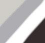 陶瓷白色/鱼子纹