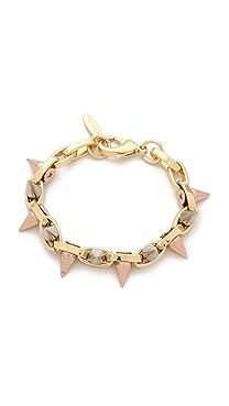 Joomi Lim Luxe Spike Bracelet