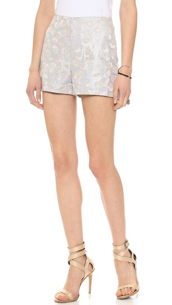 JOA Allison's Shorts