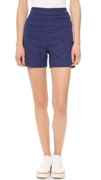 JOA Amy's Shorts