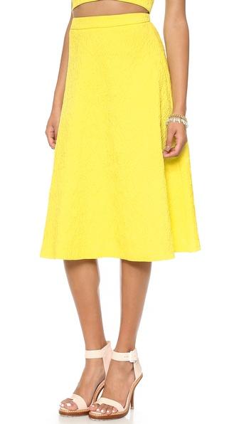 JOA Jenny's Skirt