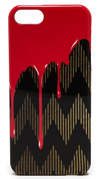 Jordan Carlyle Deco Drip iPhone 5 / 5S Case
