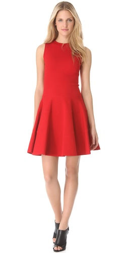 Shop Joseph Colonel Dress and Joseph online - Apparel, Womens, Dresses, Cocktail, Night_Out,  online Store