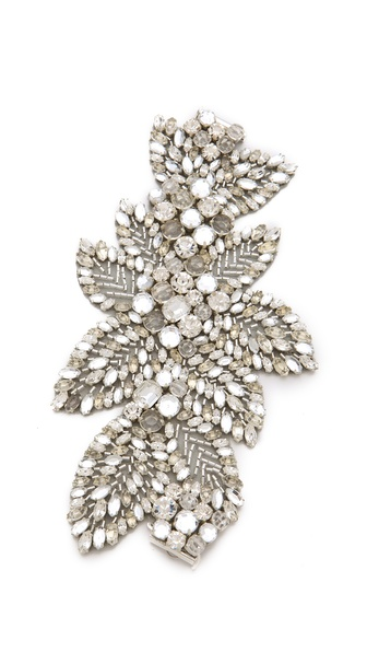 Jenny Packham Acacia Bracelet